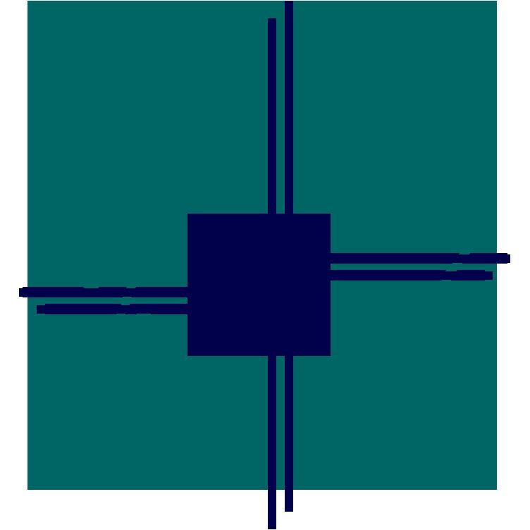 Logotipo Topofor