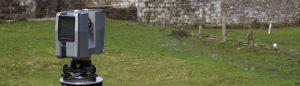 Escaneo monasterio Aciveiro